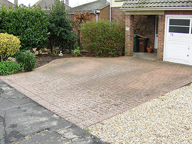Driveway Cleaning Bedfordshire Hydro Pro Clean